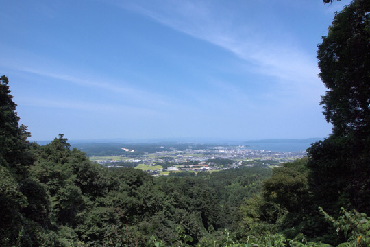 20130817_nanao_castle-52.jpg