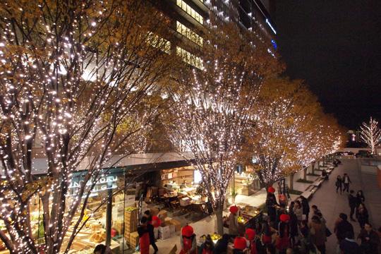 20131207_umeda-02.jpg