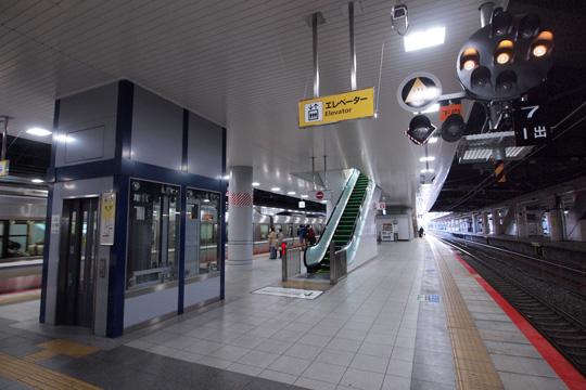20131215_shin_osaka-09.jpg