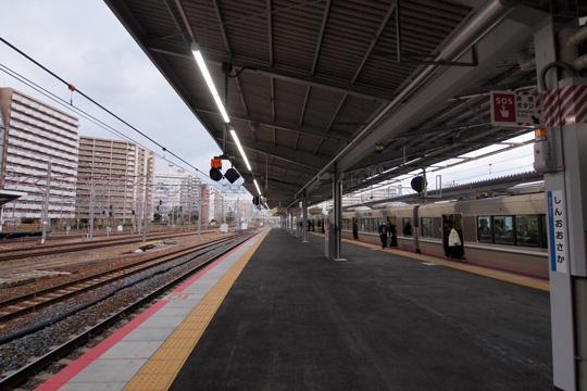 20131215_shin_osaka-11.jpg