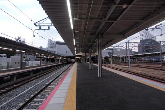 20131215_shin_osaka-12.jpg