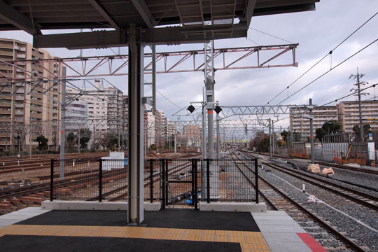 20131215_shin_osaka-13.jpg