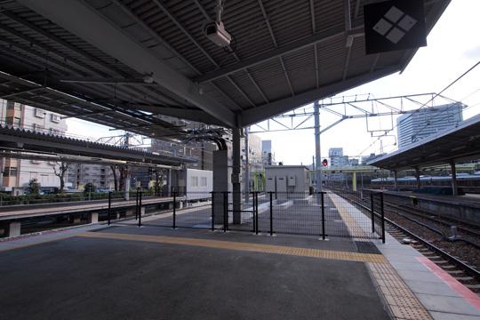 20131215_shin_osaka-17.jpg