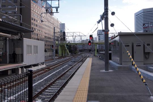 20131215_shin_osaka-18.jpg
