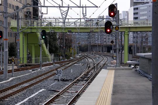 20131215_shin_osaka-19.jpg