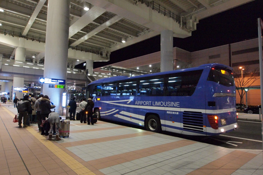 20131222_kanku-03.jpg