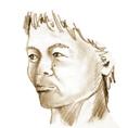 小川総一郎 / Soichiro Ogawa