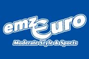 EMZ euro