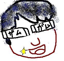 1_20130125185319.jpg