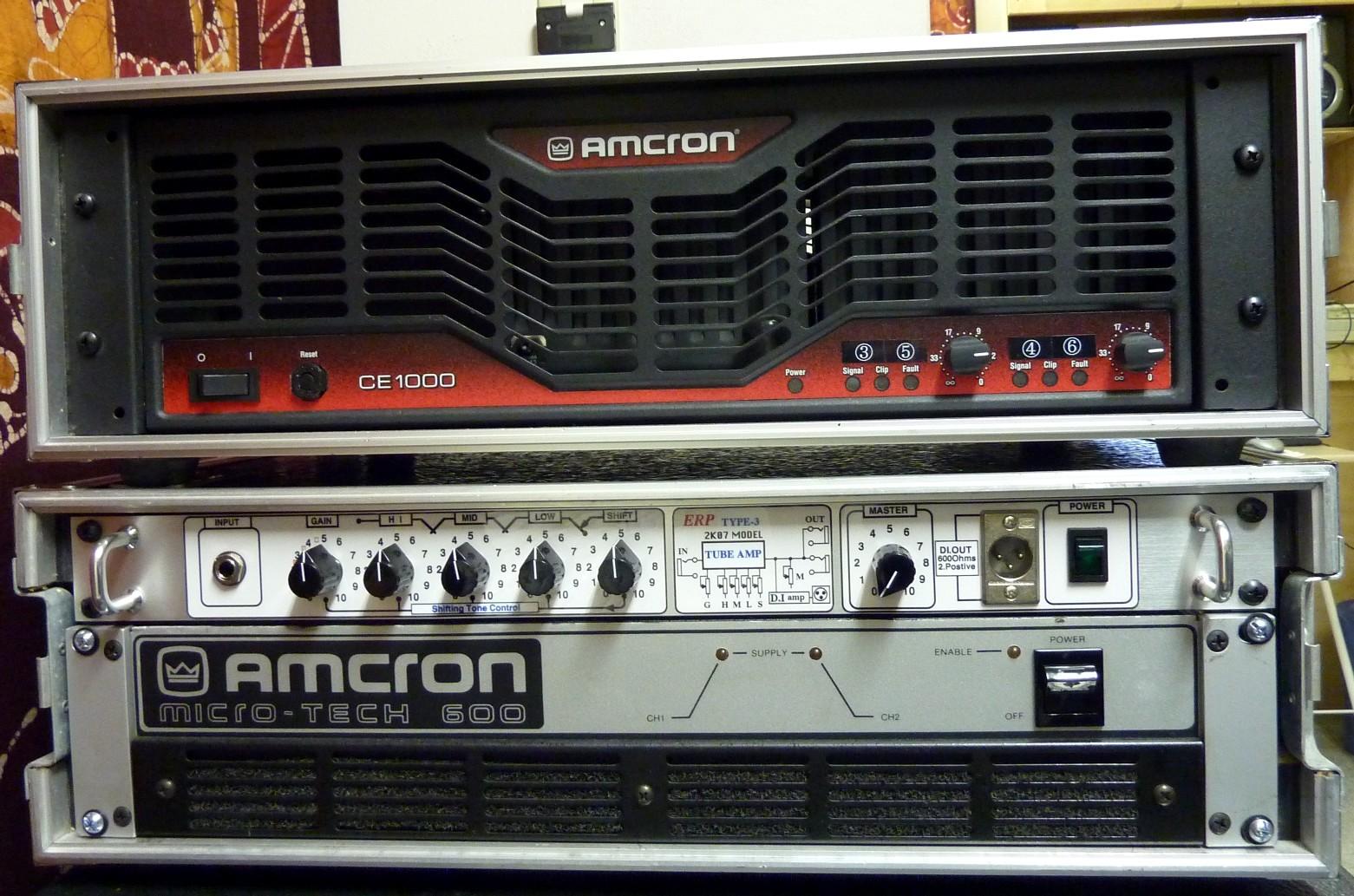 amcron.jpg