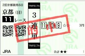201402162349375fc.jpg