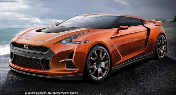 2016-Nissan-GTR-1_20130130022601.jpg