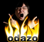 odazo