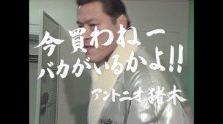 inoki_psvita.jpg