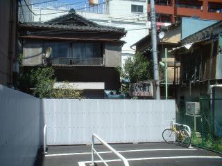 2004_0429_114116AA.jpg
