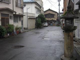 2008_0828_152654AA.jpg