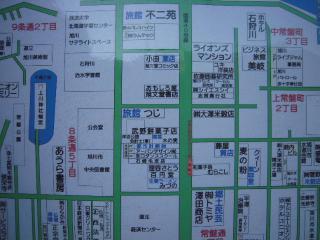 2009_0520_164852AA.jpg