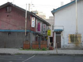 2009_0520_172316AA.jpg