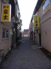 2009_0521_044313AA.jpg
