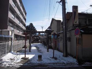 2010_0204_112316AA.jpg