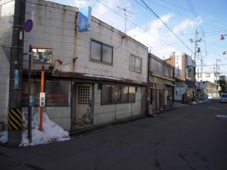 2010_0204_152149AA.jpg