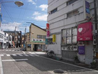 2011_0407_121147AA.jpg