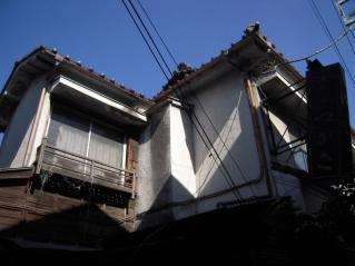 2012_0217_115348AA.jpg