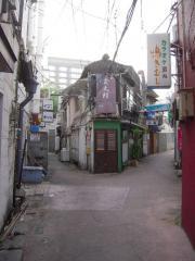 2012_0424_064139AA.jpg