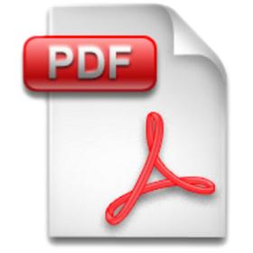 pdf_icon.png