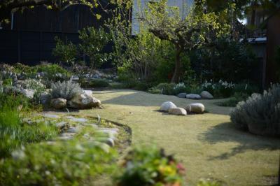 Garden-4_20130412.jpg