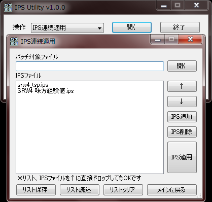 20131129024047457.png