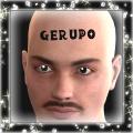 Gerupo