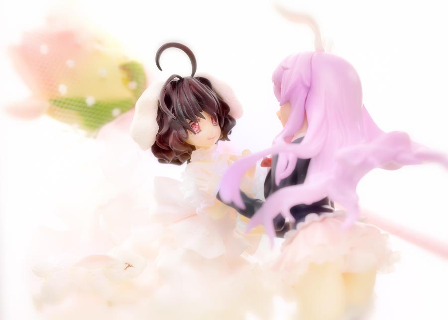 moenori_tei_udonge18.jpg