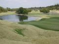 ゴルフ大好き人間