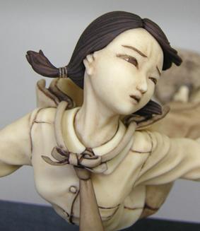 MISAKI-kuroUP2.jpg