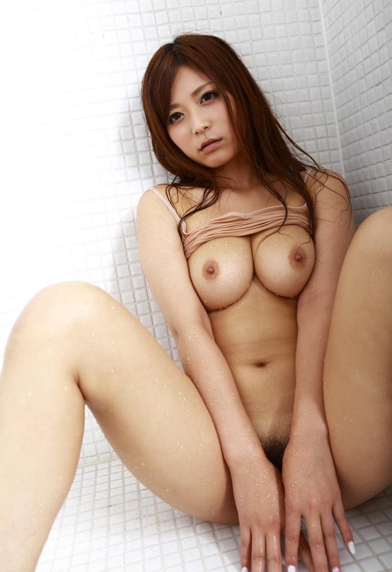 【No.7141】 オールヌード / さとう遥希