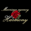 国際結婚 ロシア ウクライナ Harmony 運営