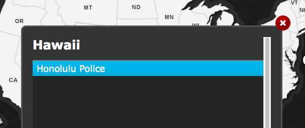 Crime3.jpg