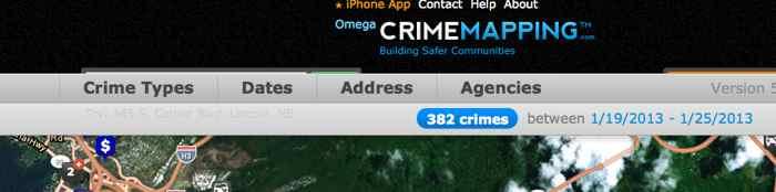 Crime7.jpg