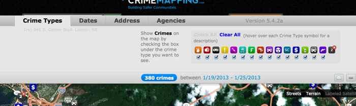 Crime8.jpg