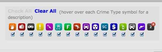 Crime9.jpg