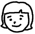 chihiromi415