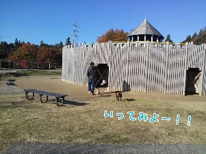 fc2_2013-12-09_18-30-20-308.jpg