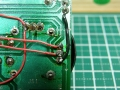 LaTrax Alias Quad-Rotor Heli