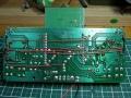 LaTrax Alias Quad-Rotor Heli MODE1