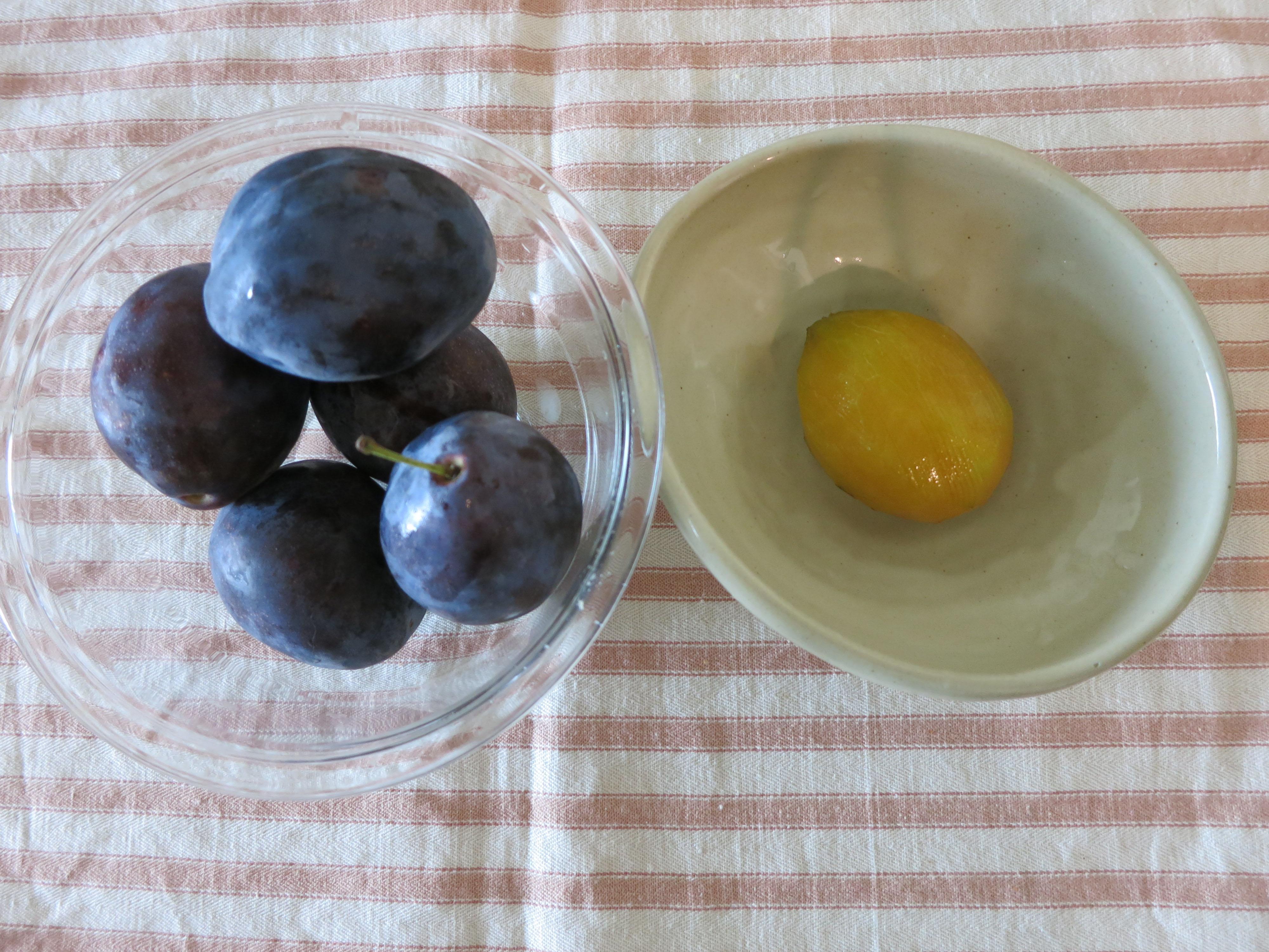 fruits_2322.jpg