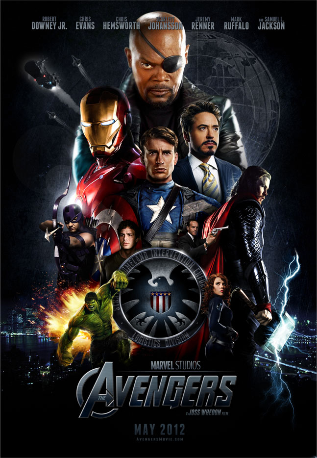 Fan_Art_Avengers_Movie_Poster-1.jpg