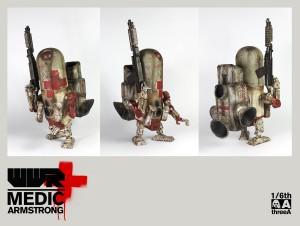 medicarm-300x226.jpg