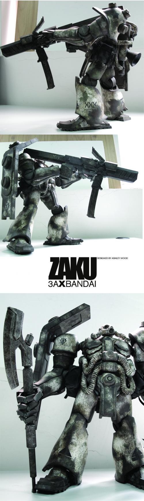 zakuandyou_convert_20111209235328.jpg