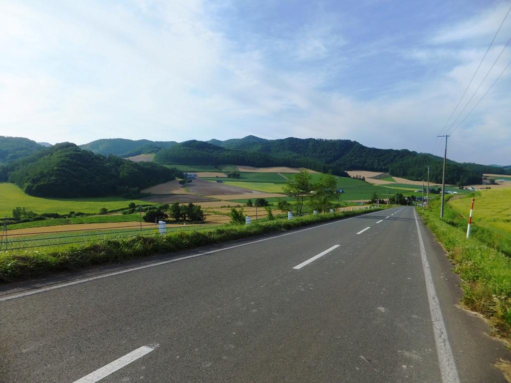 北海道 051
